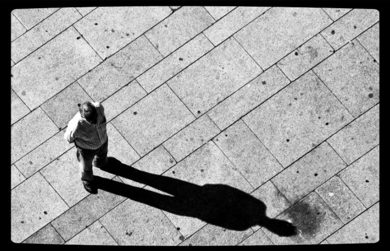 sombra2